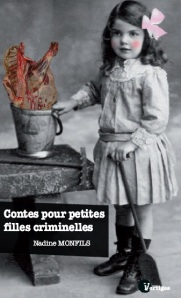 Contes-pour-petites-filles-criminelles