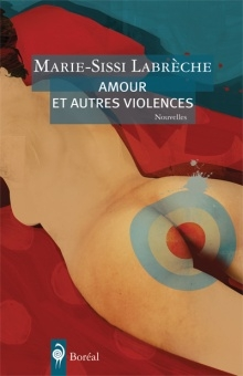 labreche_amour_violences_w