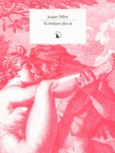 270196~v~Six_erotiques_plus_un
